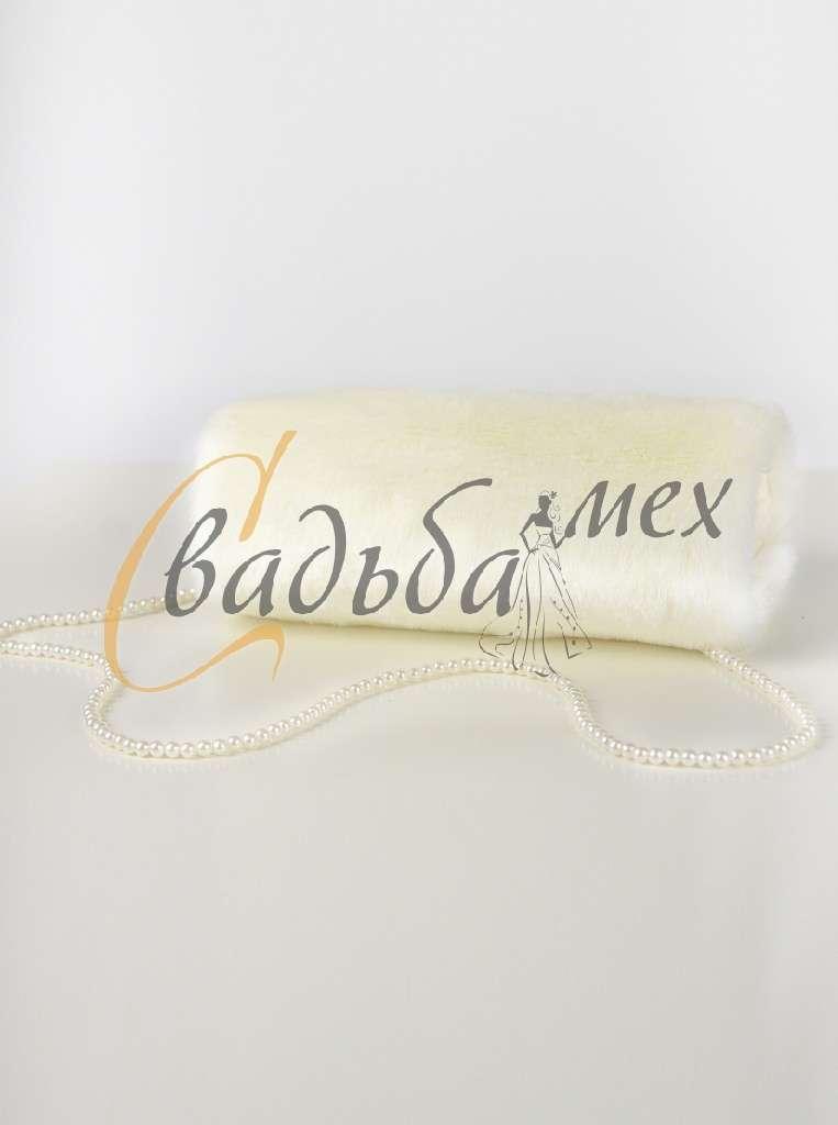 Свадебные товары оптом: свадебные