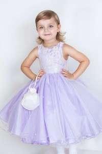 DP03 Платье Мальвина