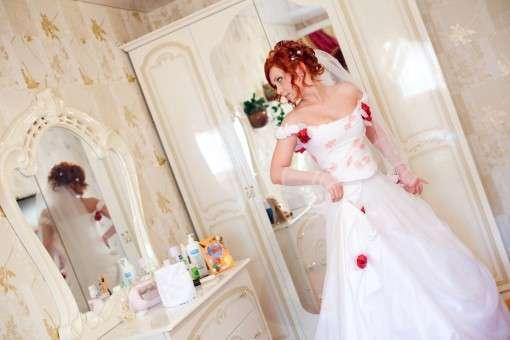 Свадебные приметы про фату